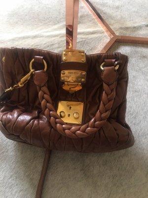 Miu Miu Damentasche