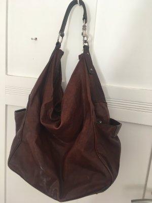 Miu Miu hobo bag Handtasche