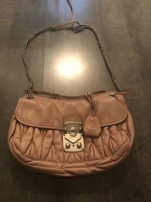 Miu Miu Prada Handtasche