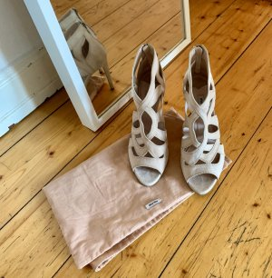 Miu Miu (Prada) High Heels