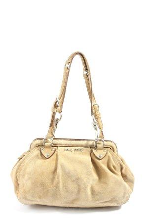 Miu Miu Shoulder Bag cream casual look