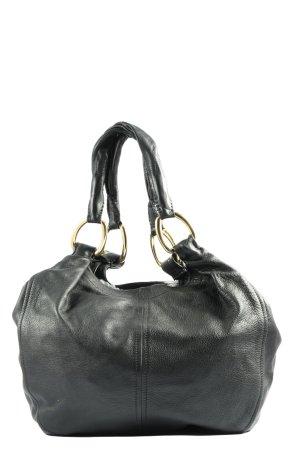 Miu Miu Sac porté épaule noir style décontracté