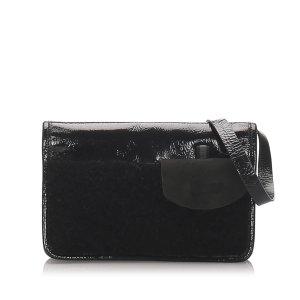 Miu Miu Sac à main noir