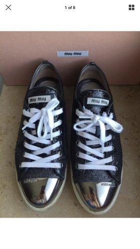 ❤️ MIU MIU Sneaker