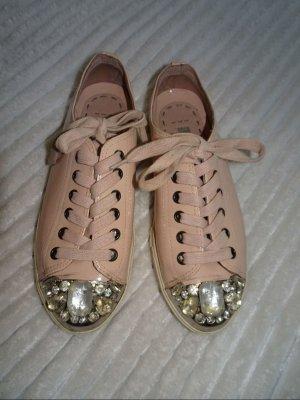 Miu Miu Sneaker