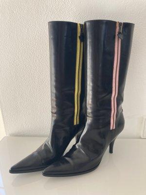 Miu Miu Stiefel 37.5  Vintage ausgefallenes Modell