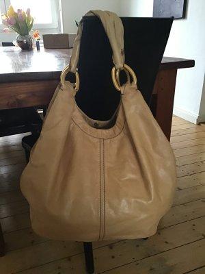 Miu Miu Vintage Tasche