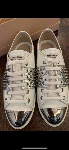 MiuMiu Sneaker