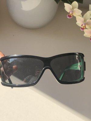 MiuMiu Sonnenbrille