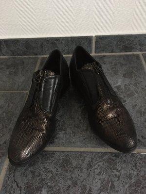 MJUS coole lässige Schuhe