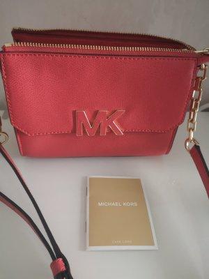Mk Crossbodytasche