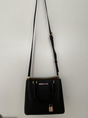 MK Handtasche