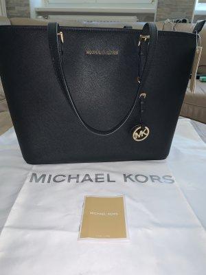 MK Handtasche Neu!! Verkauft!!