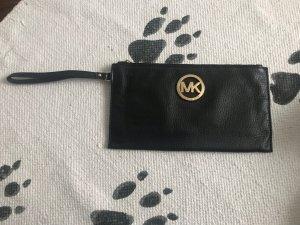 MK Michael Kors Clutch