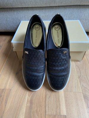 MK Michael Kors Sneaker in US Größe 8,5