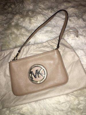 MK mini Tasche/Clutch