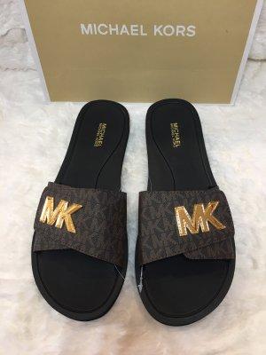 MK Palmer Slide