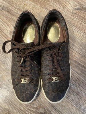 MK Schuhe
