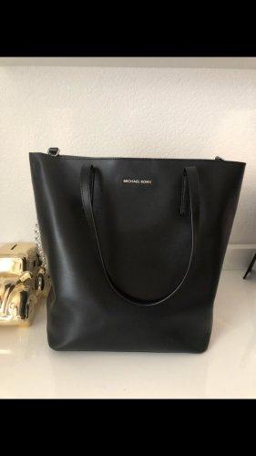 Mk schwarze Tasche