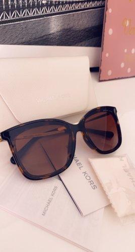 MK Sonnenbrille