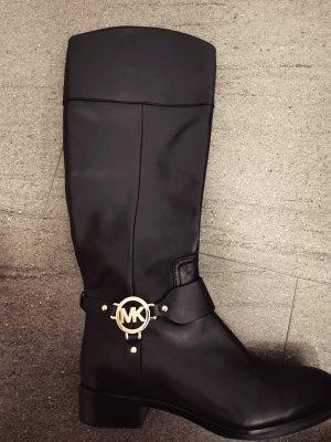 MK Stiefel