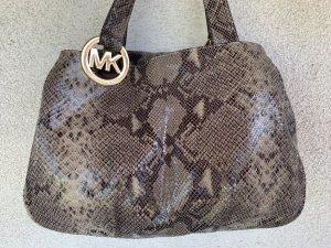 MK Tasche