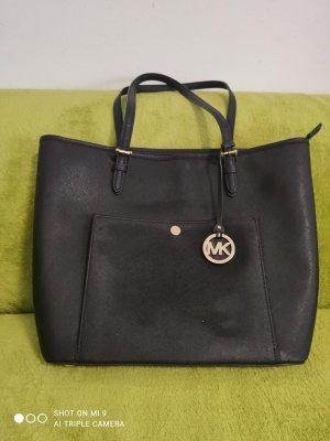 MK Tasche verkaufen