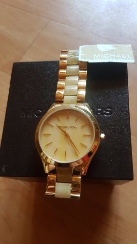 """MK Uhr 4285 """"NEU """"  Uvp 229 Euro Letzter Preis  70 Euro"""