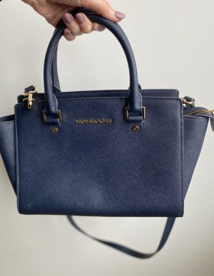 MK Umhängetasche/ Handtasche