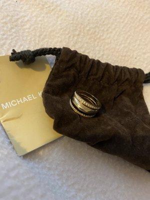 MKJ2327710 Michael Kors Brilliance collection ring