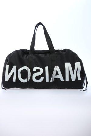 "Mm6 By Maison Margiela Sac de sport ""Shopping Bag"""