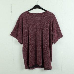 MM6 Martin Maison Margiela T-Shirt Größe XS (21/03/081*)