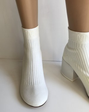 MM6 Sock Boots