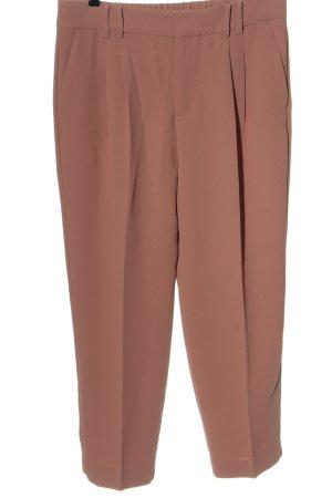 MNG Baggy Pants nude Business-Look