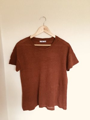 MNG T-Shirt multicolored