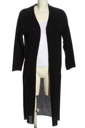 MNG Basics Cardigan