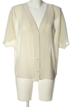 MNG Basics Hemd-Bluse