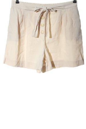 MNG Basics Hot Pants