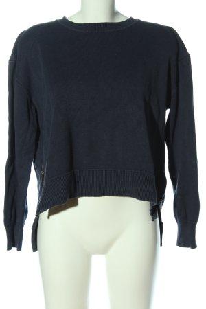 MNG Basics Sweatshirt