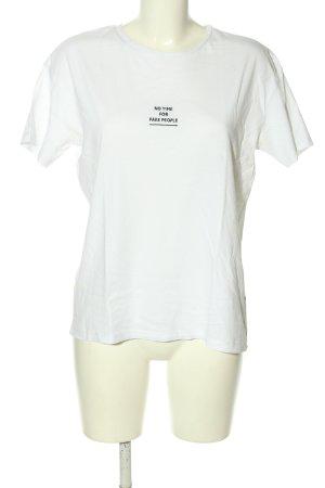 MNG Basics T-Shirt