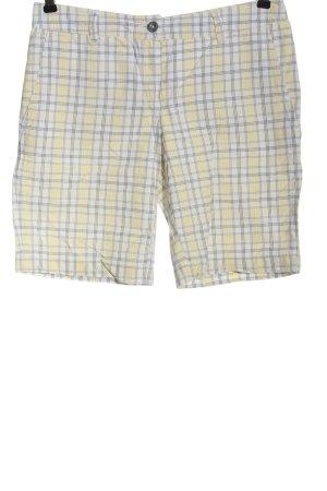 MNG Casual Sportswear Bermuda