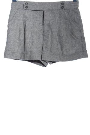 MNG Casual Sportswear Hot Pants