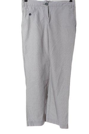 MNG Casual Sportswear Hüfthose
