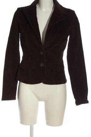 MNG Casual Sportswear Kurz-Blazer