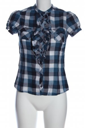 MNG Casual Sportswear Kurzarmhemd