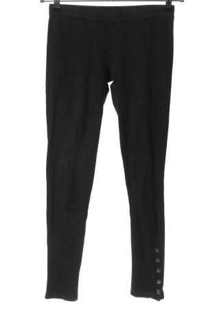 MNG Casual Sportswear Leggings