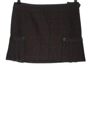MNG Casual Sportswear Minirock