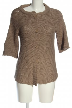 MNG Casual Sportswear Strick Cardigan
