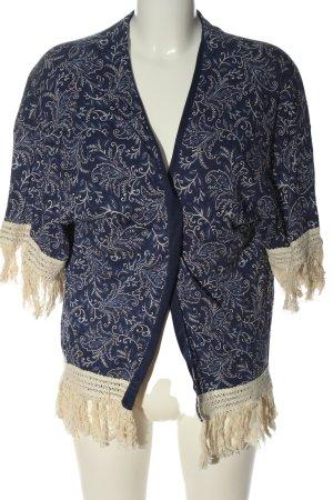 MNG Casual wear Blusenjacke