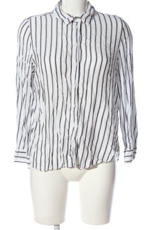 MNG Casual wear Hemd-Bluse